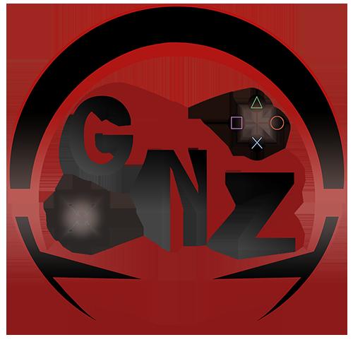 Gaming NewZ