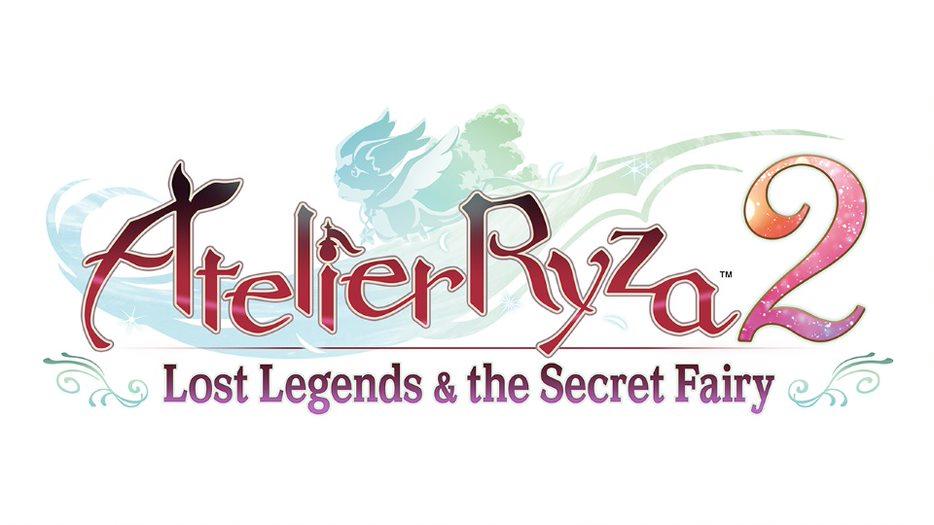 Atelier Ryza 2 officiellement daté, les sous titres en français annoncés