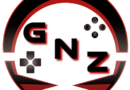 La Team GamingNewZ