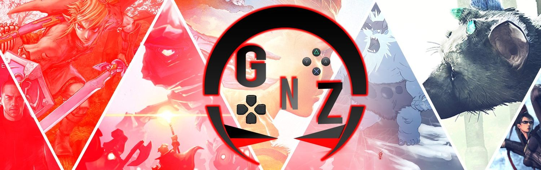 GamingNewZ