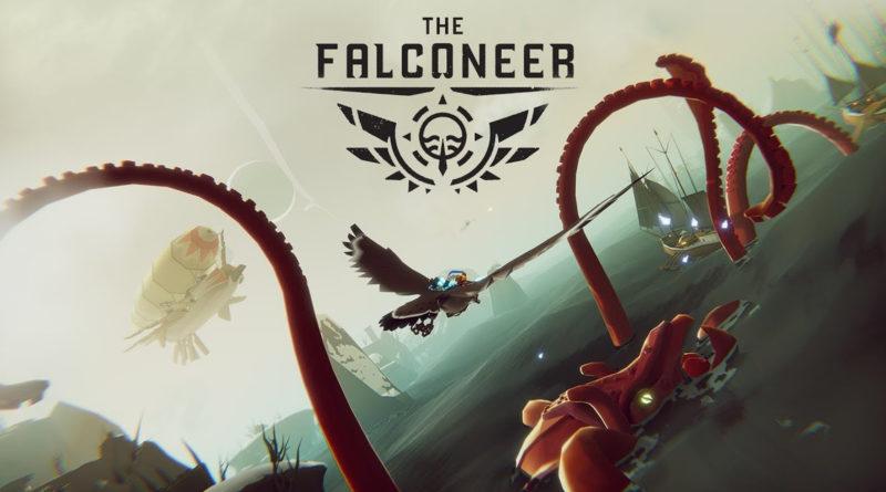 The Falconeer : Une jolie démo technique sous-exploitée – Le test sur Xbox Series X