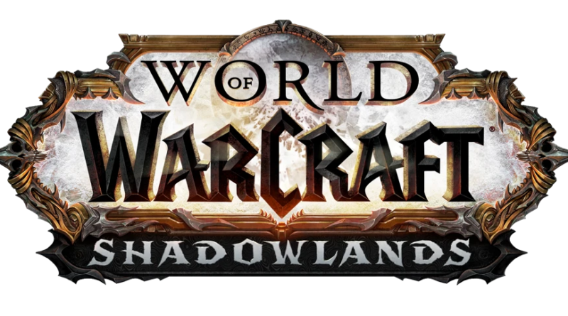 Test de WOW Shadowlands – Un aperçu de la next gen?