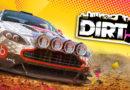 DiRT 5 : Une suite décevante ? – Le test sur Xbox Series X