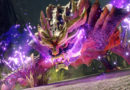 La démo de Monster Hunter Rise enfin accessible