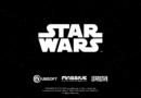 Un nouveau jeu vidéo Star Wars en projet