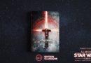 Le Mythe Star Wars. Épisodes VII,VIII & IX : Disney et l'héritage de George Lucas – Critique du livre de Third Editions