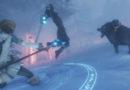 Le JRPG Edge Of Eternity a sa date de sortie d'accès anticipé