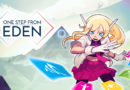 One Step From Eden – Le test sur Switch