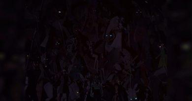 Shin Megami Tensei III Nocturne HD Remaster – Le vidéo-test sur PS5