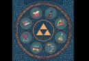 La Musique dans Zelda – Les Clés d'une épopée Hylienne : Une lecture riche et partiellement accessible
