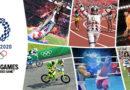 Le test des Jeux Olympiques de Tokyo 2020 – le jeu vidéo officiel sur PC