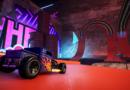 Le test de Hot Wheels Unleashed sur PC : Le meilleur opus de la série ?