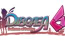 Disgaea 6 : Defiance of Destiny présente son nouveau trailer