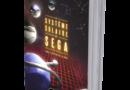 Critique du livre «Le système solaire de Sega. Vers la Saturn et au-delà»