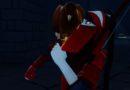 The Pathless – Le vidéo-test sur PS5