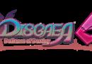 DISGAEA 6 : Defiance Of Destiny, les personnages présentés en vidéo