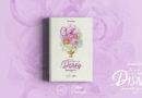 Au cœur des chefs-d'œuvre de Disney. Le second âge d'or : 1984-1995 – Le livre Third Editions