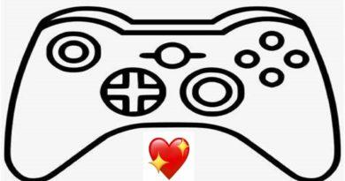 5 jeux de stratégie à faire pour la Saint Valentin
