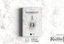 Chronique sur le livre Explorer Kaamelott – Les dessous de la table ronde