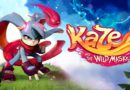 Kaze and The Wild Masks – Le test sur Nintendo Switch