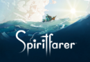 Spiritfarer atteint le demi-million de copies vendues