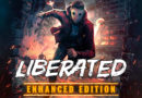 Liberated : Enhanced Edition – Le test sur Nintendo Switch