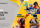 PlayStation Plus : Les jeux gratuits en juin 2021