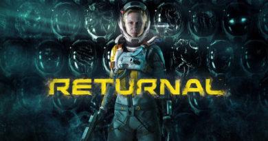 Le test de Returnal – Le Roguelite que l'on attendait tous sur PS5 ?