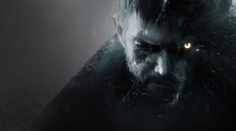 Resident Evil Village – Mon vidéo-test sur PS5