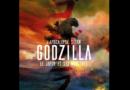 L'Apocalypse selon Godzilla. Le Japon et ses Monstres, un livre Third Editions incontournable pour les amateurs du Japon