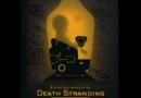 Lecture – ENTRE LES MONDES DE DEATH STRANDING. CRÉER LE LIEN PAR LE JEU – Third Editions