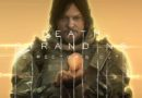 Death Stranding Director's Cut : Le test PS5